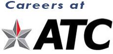 careers-ATC